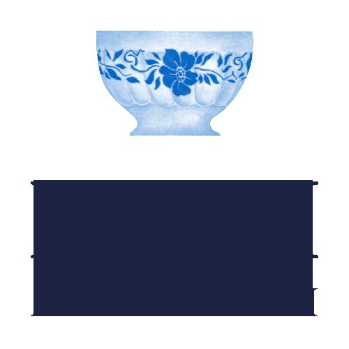 Kom Amsterdam Groothandel